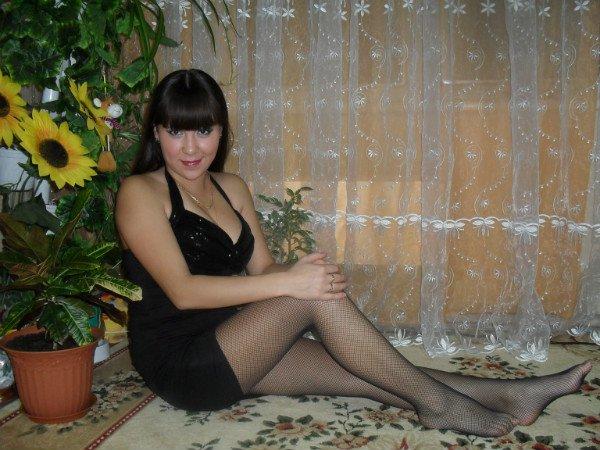 Индивидуалки г елабуга проститутки лески